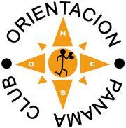 Club Orientaci\u00f3n Panam\u00e1 - PanaWiki